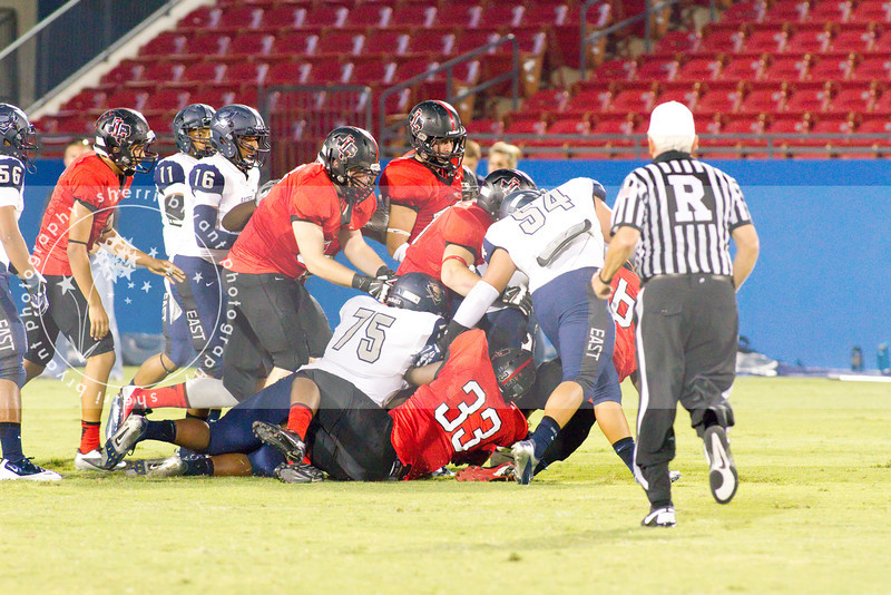 LHS-WYLIE EAST 090613_147