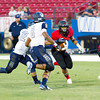 LHS-WYLIE EAST 090613_090