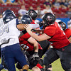 LHS-WYLIE EAST 090613_219