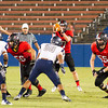 LHS-WYLIE EAST 090613_168