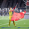 LHS vs LSHS COLOR GUARD 100616 _ 041 copy