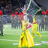 LHS vs LSHS COLOR GUARD 100616 _ 019 copy