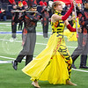 LHS vs LSHS COLOR GUARD 100616 _ 018 copy