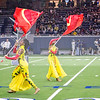 LHS vs LSHS COLOR GUARD 100616 _ 032 copy