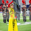LHS vs LSHS COLOR GUARD 100616 _ 047 copy