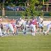 LHS-SHERMAN 090216_017 copy