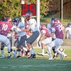 LHS-SHERMAN 090216_012 copy