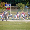 LHS-SHERMAN 090216_014 copy