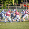 LHS-SHERMAN 090216_021 copy