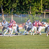 LHS-SHERMAN 090216_018 copy