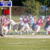 LHS-SHERMAN 090216_015 copy