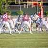 LHS-SHERMAN 090216_020 copy