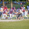 LHS-SHERMAN 090216_016 copy