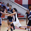LHS JV GIRLS-HEBRON 111610_015