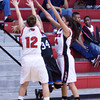 LHS JV GIRLS-HEBRON 111610_011