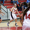 LHS JV GIRLS-HEBRON 111610_024