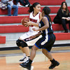 LHS JV GIRLS-HEBRON 111610_021