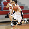 LHS JV GIRLS-HEBRON 111610_020