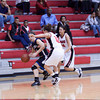 LHS JV GIRLS-HEBRON 111610_009