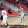 LHS JV GIRLS-HEBRON 111610_006