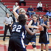 LHS JV GIRLS-HEBRON 111610_017