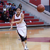 LHS JV GIRLS-HEBRON 111610_023