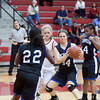 LHS JV GIRLS-HEBRON 111610_016