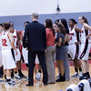 LHS JV GIRLS-HEBRON 111610_013