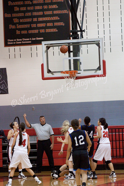 LHS JV GIRLS-HEBRON 111610_002