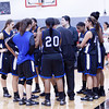 LHS JV GIRLS-HEBRON 111610_012