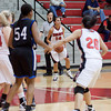 LHS JV GIRLS-HEBRON 111610_003