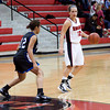 LHS JV GIRLS-HEBRON 111610_004