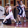 LHS JV GIRLS-HEBRON 111610_019