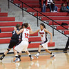 LHS JV GIRLS-HEBRON 111610_007