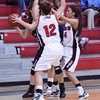 LHS JV GIRLS-HEBRON 111610_010