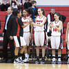 LHS VAR GIRLS BB-FHS 020811_010