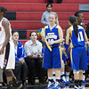 LHS VAR GIRLS BB-FHS 020811_002