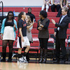 LHS VAR GIRLS BB-FHS 020811_014