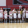 LHS VAR GIRLS BB-FHS 020811_004