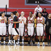 LHS VAR GIRLS BB-FHS 020811_011