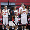 LHS VAR GIRLS BB-FHS 020811_005