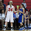 LHS VAR GIRLS BB-FHS 020811_001