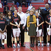 LHS VAR GIRLS BB-FHS 020811_028