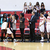 LHS VAR GIRLS BB-FHS 020811_009