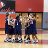 VARSITY GIRLS BB-CHS 123110_017