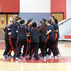 VARSITY GIRLS BB-CHS 123110_001
