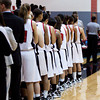 VARSITY GIRLS BB-CHS 123110_014