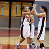 VARSITY GIRLS BB-CHS 123110_018