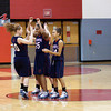 VARSITY GIRLS BB-CHS 123110_016