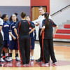 VARSITY GIRLS BB-CHS 123110_004